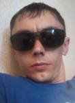 Tolyn, 32  , Bratislava