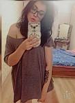 Alyena, 26, Kemerovo