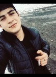 Armen, 19  , Yerevan
