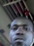 Samona, 26  , Entebbe