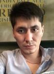 Marat, 28  , Almaty