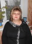 Татьяна , 43 года, Волжский (Волгоградская обл.)