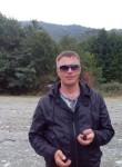 aleksey, 40  , Mirnyy