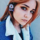 Valeria, 19  , Khotyn