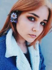 Valeria, 20, Ukraine, Khotyn