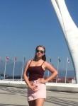 Anya, 20, Petrozavodsk