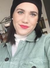 Alhena , 20, Spain, Sevilla