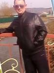линар, 47 лет, Алметьевск