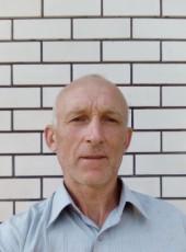 Nikolay, 57, Russia, Tolyatti