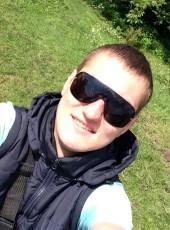 Sanok, 33, Ukraine, Kiev