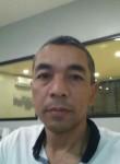 Malik, 48  , Bamako