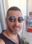 Mike, 34  , Limassol