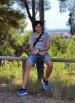 Alex, 23  , Badalona