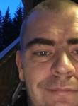 Arnaud, 37  , Cluses