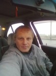 Dima, 48, Minsk