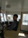 maks, 32  , Naryan-Mar