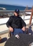 Şahin, 40 лет, Ankara