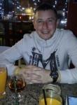Віталій, 30  , Kalynivka