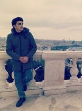 Elnur, 19, Azerbaijan, Hovsan