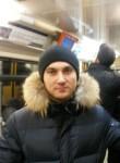 Timur, 31  , Plast
