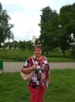 Tamara, 53  , Orsha