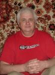 Antonio, 58, Cherkasy
