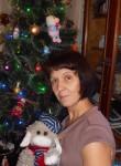 Nadezhda, 59  , Petrozavodsk