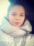 Anastasiya, 23  , Kopeysk