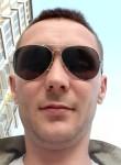 Volodya, 27, Ivano-Frankvsk