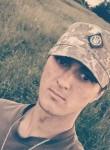 Тоха, 18  , Starobilsk