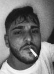 claudio, 23 года, Marano di Napoli