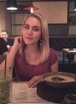 Irina, 27, Penza