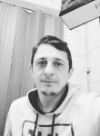Mihai, 33  , Constanta