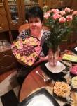 Galina, 54, Tuchkovo