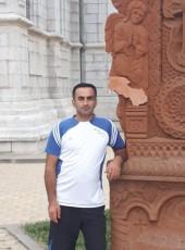 ovo  kazaryan, 44, Armenia, Sevan