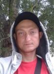 Vlad, 36  , Sloviansk
