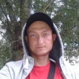Vlad, 37  , Sloviansk