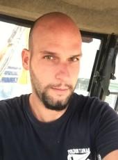 sergiomix, 33, Spain, Santomera