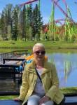 Elena, 49  , Gurevsk (Kaliningradskaya obl.)