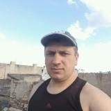 Володя, 35  , Wielun