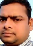 Anilyadav, 18  , Rawang
