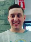 Jake, 28, Adelaide