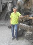 Dmitriy, 51  , Kiev