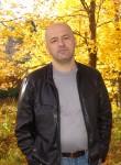 Aleksey, 40  , Sasovo