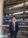 Tony Yang, 19 лет, 广州