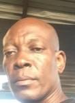 Richard, 49  , Accra