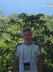 Maks, 35  , Losino-Petrovskiy