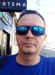 Evgeniy, 34, Rostov-na-Donu