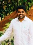 sushruth jain, 28 лет, Hassan