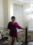 Irina, 52  , Otradnyy